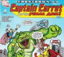 Captain Carrot and the Final Ark Vol 1 2
