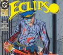 Eclipso Vol 1 14