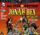 All-Star Western Vol 3 20