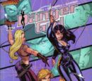 Danger Girl Vol 1 1