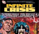 Infinite Crisis (Collected)