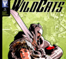 Wildcats: World's End Vol 1 16