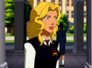 Bette Kane Young Justice 001.png