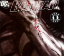 Batman Vol 1 651