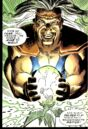 Ra's al Ghul Elseworld's Finest 002.jpg