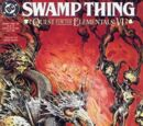 Swamp Thing Vol 2 109