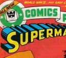 DC Comics Presents Vol 1 10