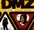 DMZ (Collections) Vol 1 3