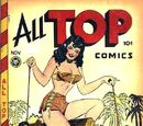 All Top Comics Vol 1 8