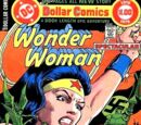 DC Special Series Vol 1 9