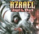 Azrael: Angel in the Dark