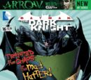 Batman: The Dark Knight Vol 2 16