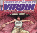 American Virgin Vol 1 1