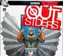 Outsiders Vol 4 19