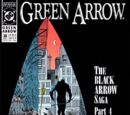 Green Arrow Vol 2 38