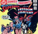 DC Comics Presents Vol 1 62