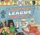 Justice League of America Vol 1 125