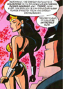 Wonder Woman DCAU 010.png