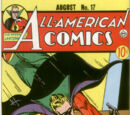 All-American Comics Vol 1 17