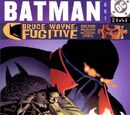 Batman Vol 1 601