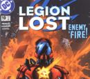 Legion Lost Vol 1 10
