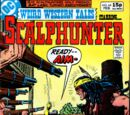 Weird Western Tales Vol 1 64