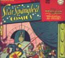 Star-Spangled Comics Vol 1 52