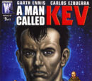 A Man Called Kev Vol 1 5