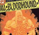 Bloodhound Vol 1 6