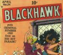 Blackhawk Vol 1 24