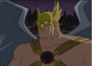 Hawkman The Batman 004.png