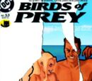 Birds of Prey Vol 1 53