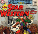 All-Star Western Vol 1 90