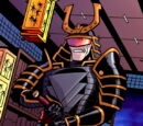 Rako (Earth-16)