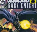 Batman: Legends of the Dark Knight Vol 1 133