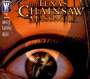 Texas Chainsaw Massacre Vol 1 4
