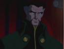 Ra's al Ghul Earth-16 001.png