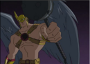 Hawkman The Batman 003.png