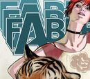 Rose Red (Fables)