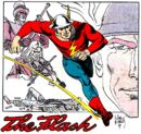 Flash Jay Garrick 0004.jpg