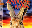 Animal Man Vol 1 62