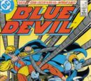 Blue Devil Vol 1 8