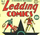 Leading Comics Vol 1 2