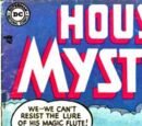 House of Mystery Vol 1 32