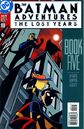 Batman Adventures The Lost Years 5.jpg