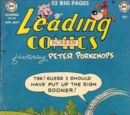 Leading Screen Comics Vol 1 48