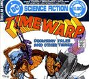 Time Warp Vol 1 3