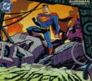 Superman Adventures Vol 1 64