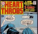 Heart Throbs Vol 1 119