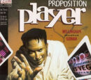 Proposition Player Vol 1 1
